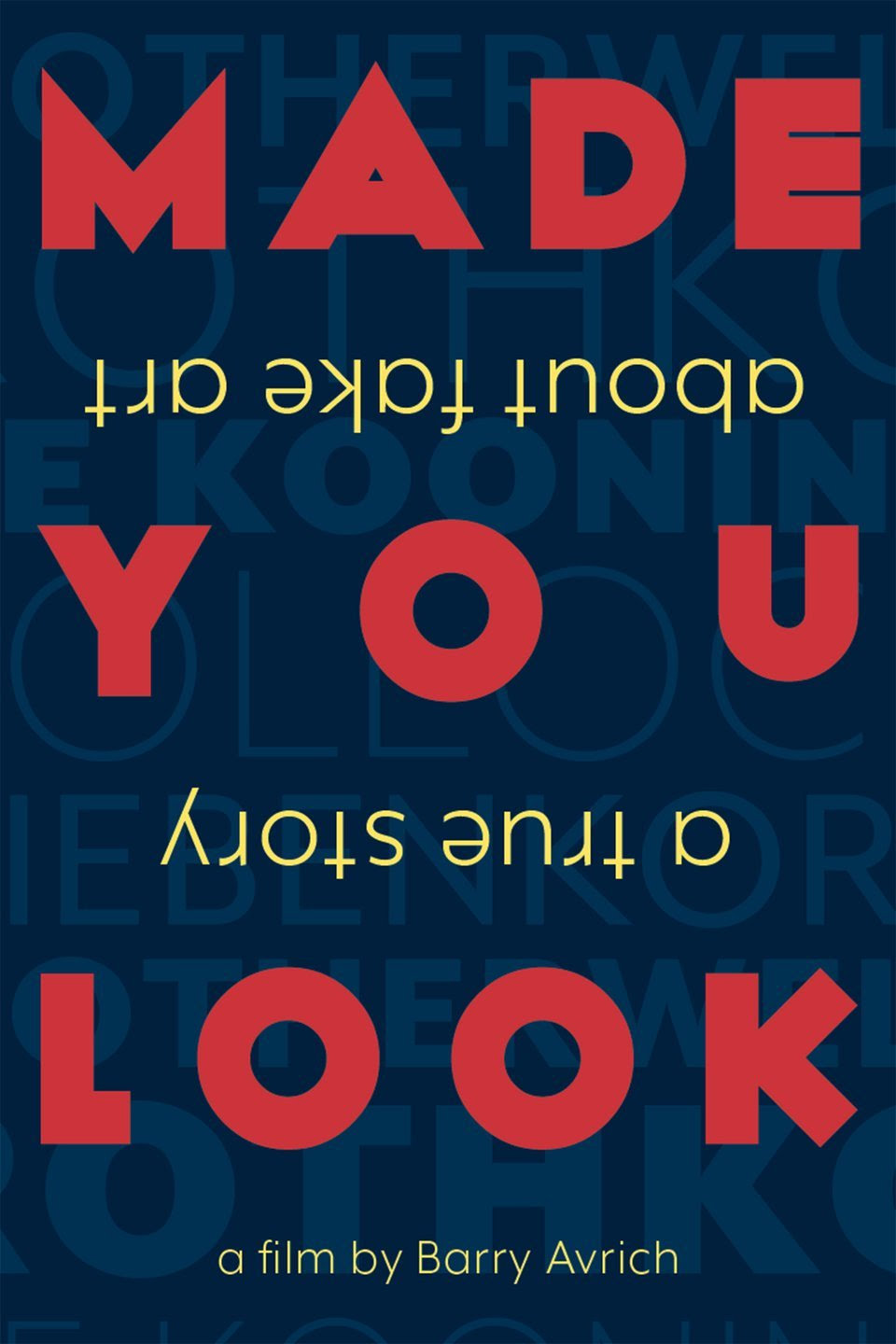 Made You Look - A True Story About Fake Art.jpg
