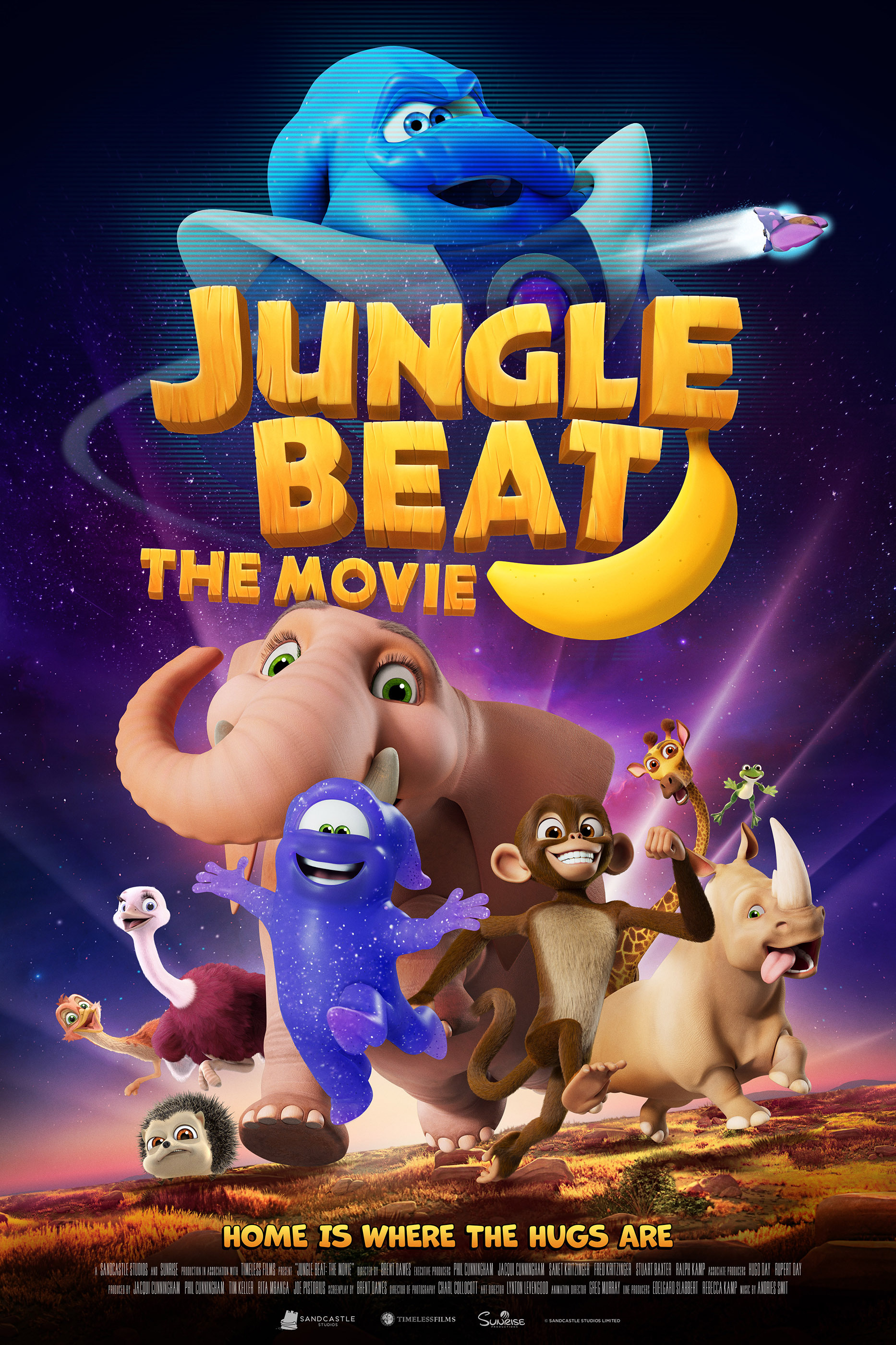 Jungle Beat - The Movie.jpg