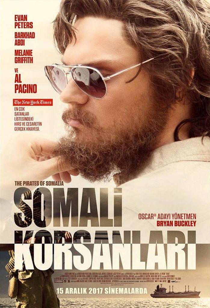 The Pirates of Somalia (15).jpg