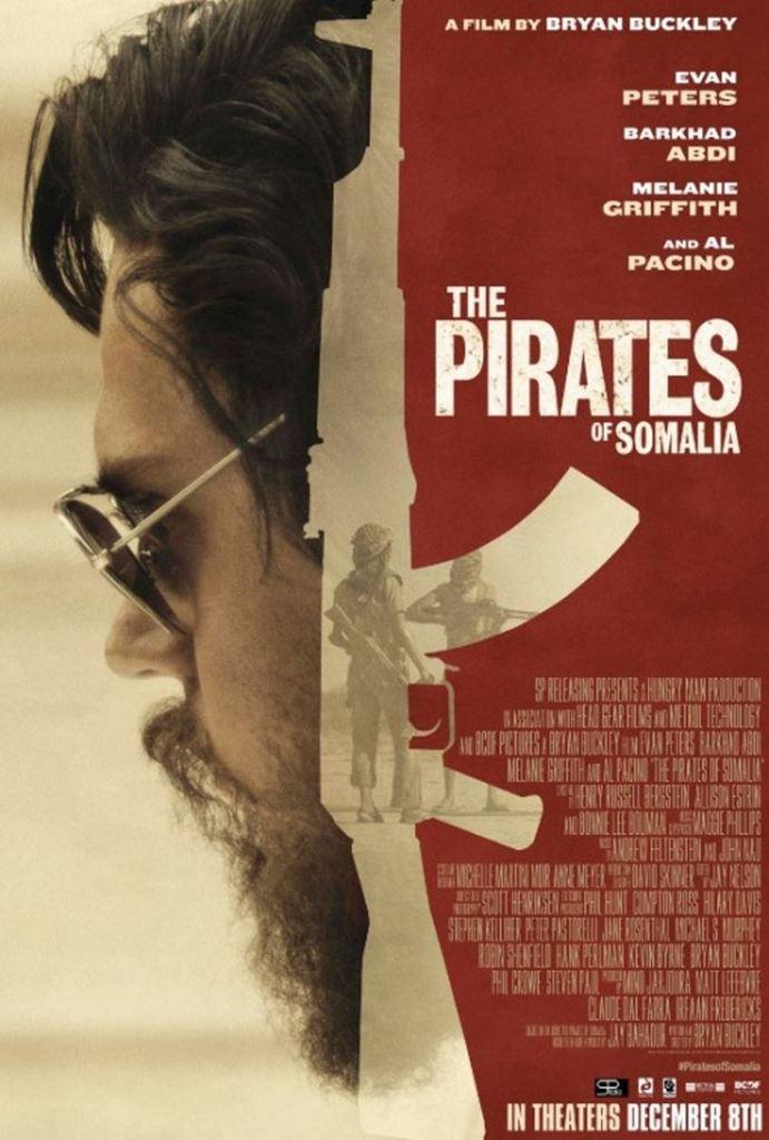 The Pirates of Somalia (7).jpg