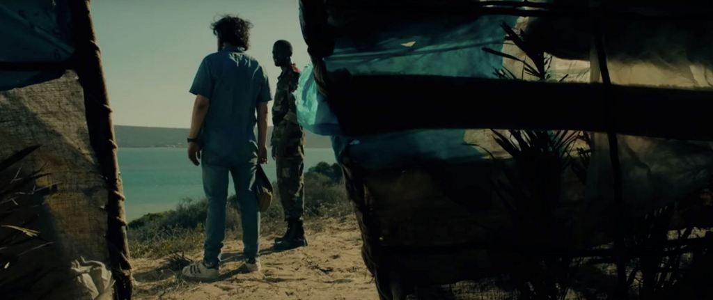 The Pirates of Somalia (5).jpg
