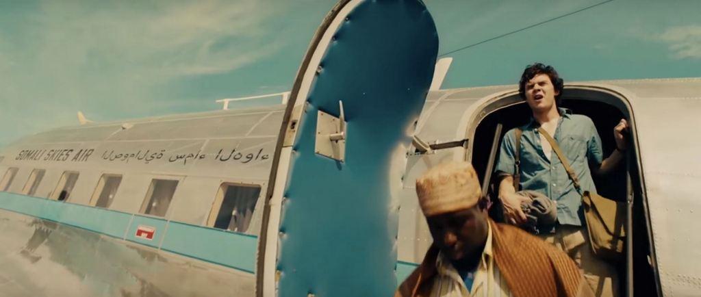 The Pirates of Somalia (9).jpg