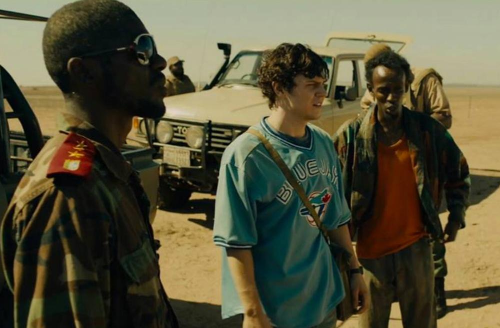 The Pirates of Somalia (17).jpg