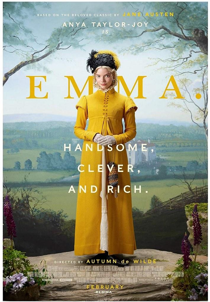 Emma..jpg