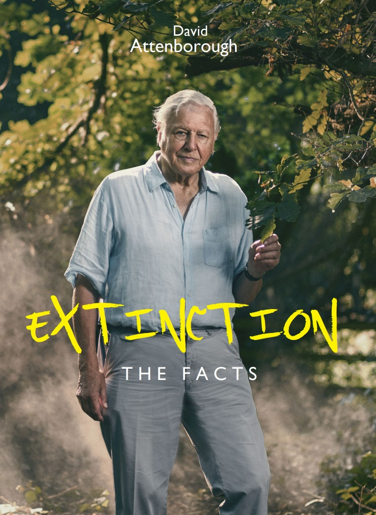 Exctinction - The Facts.jpg