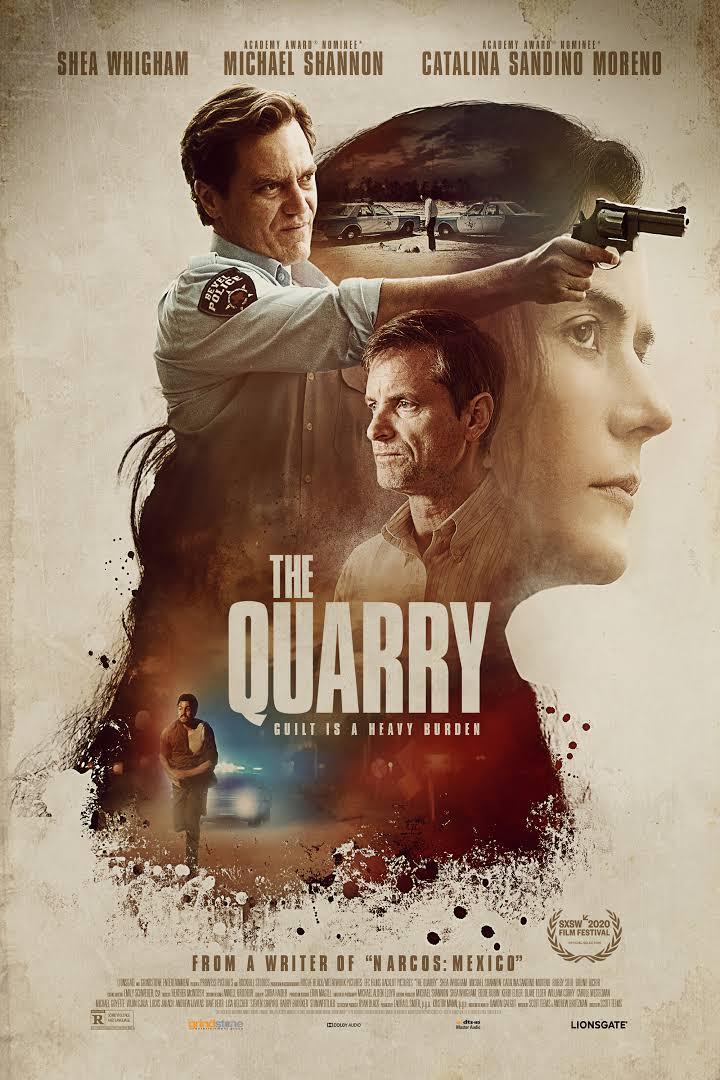 The Quarry.jpg