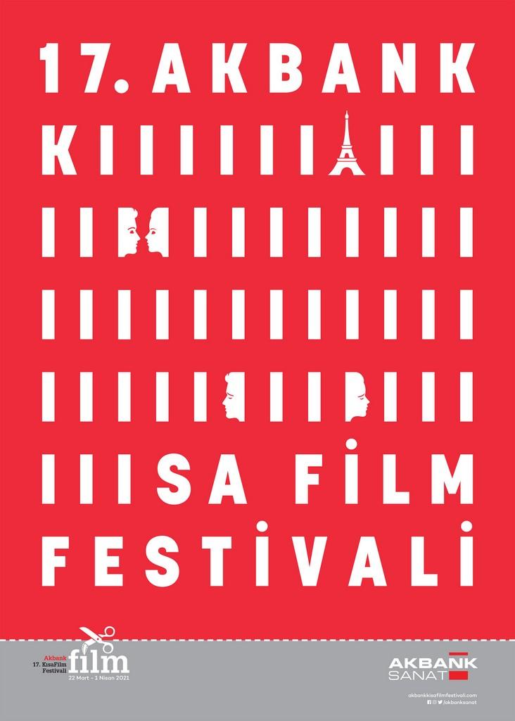17. Akbank Kısa Film Festivali.jpg
