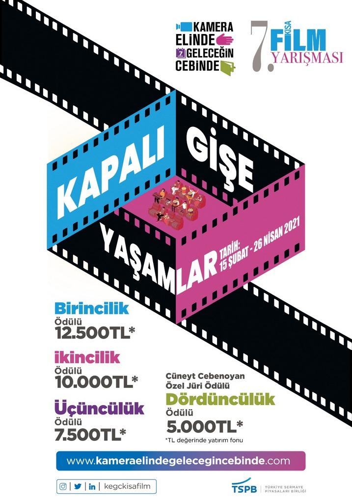 TSPB Kısa Film Yarışması.jpg