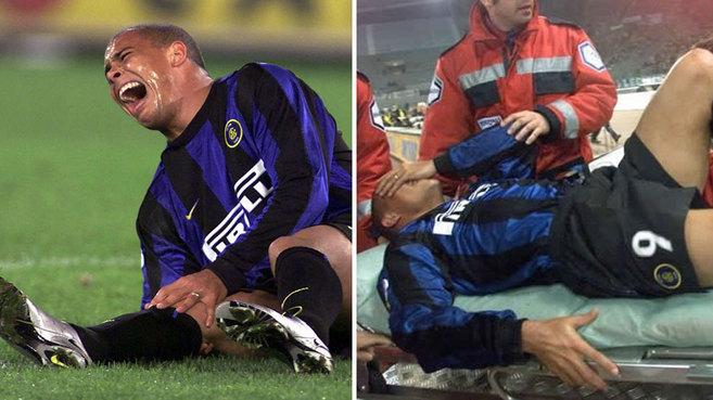 ronaldo injury.jpg