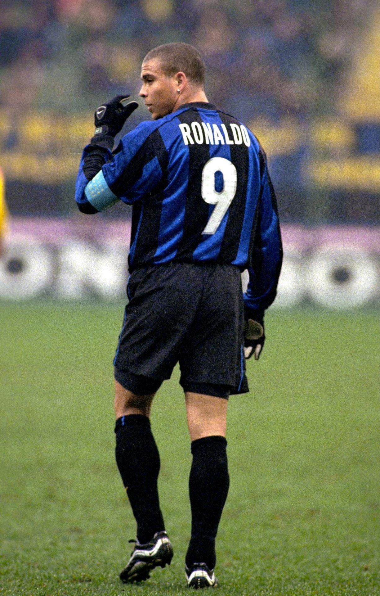 ronaldo inter.jpg