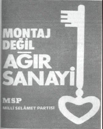 msp 3.jpg