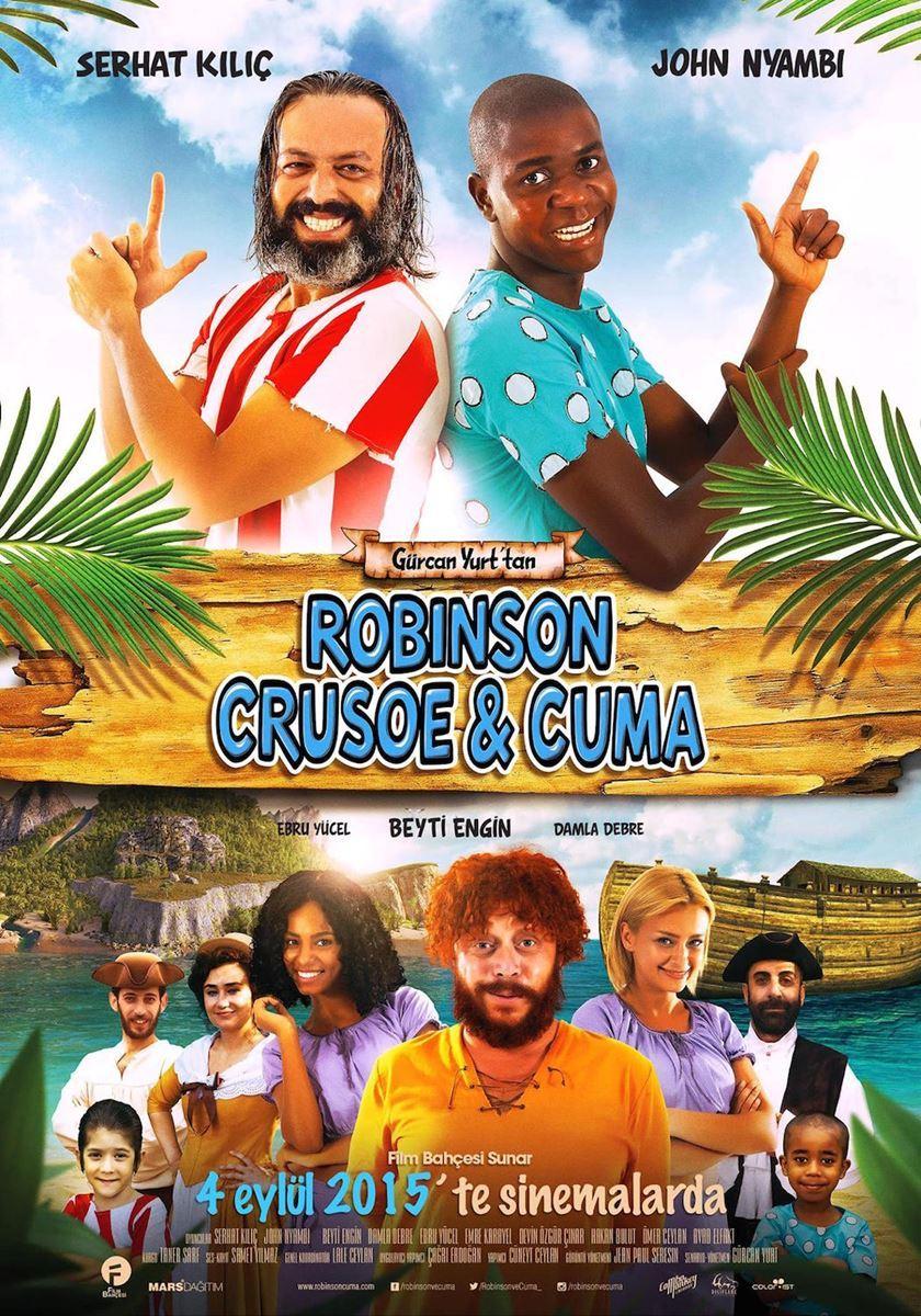 Robinson Crusoe ve Cuma 1.jpg