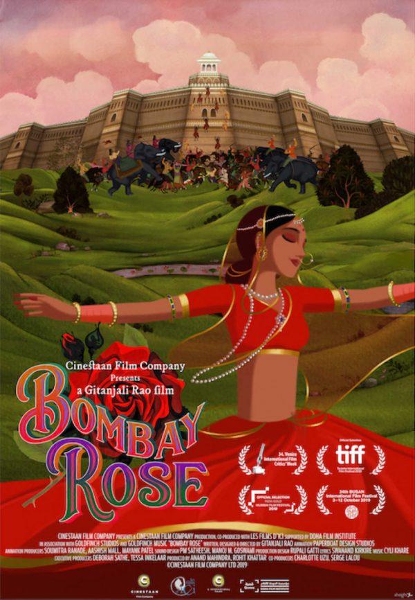 Bombay Rose.jpg