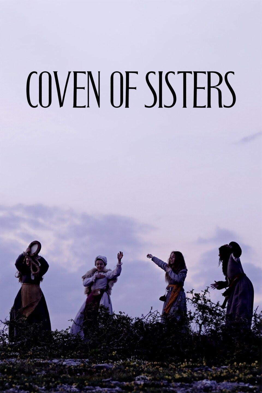 Coven of Sisters.jpg