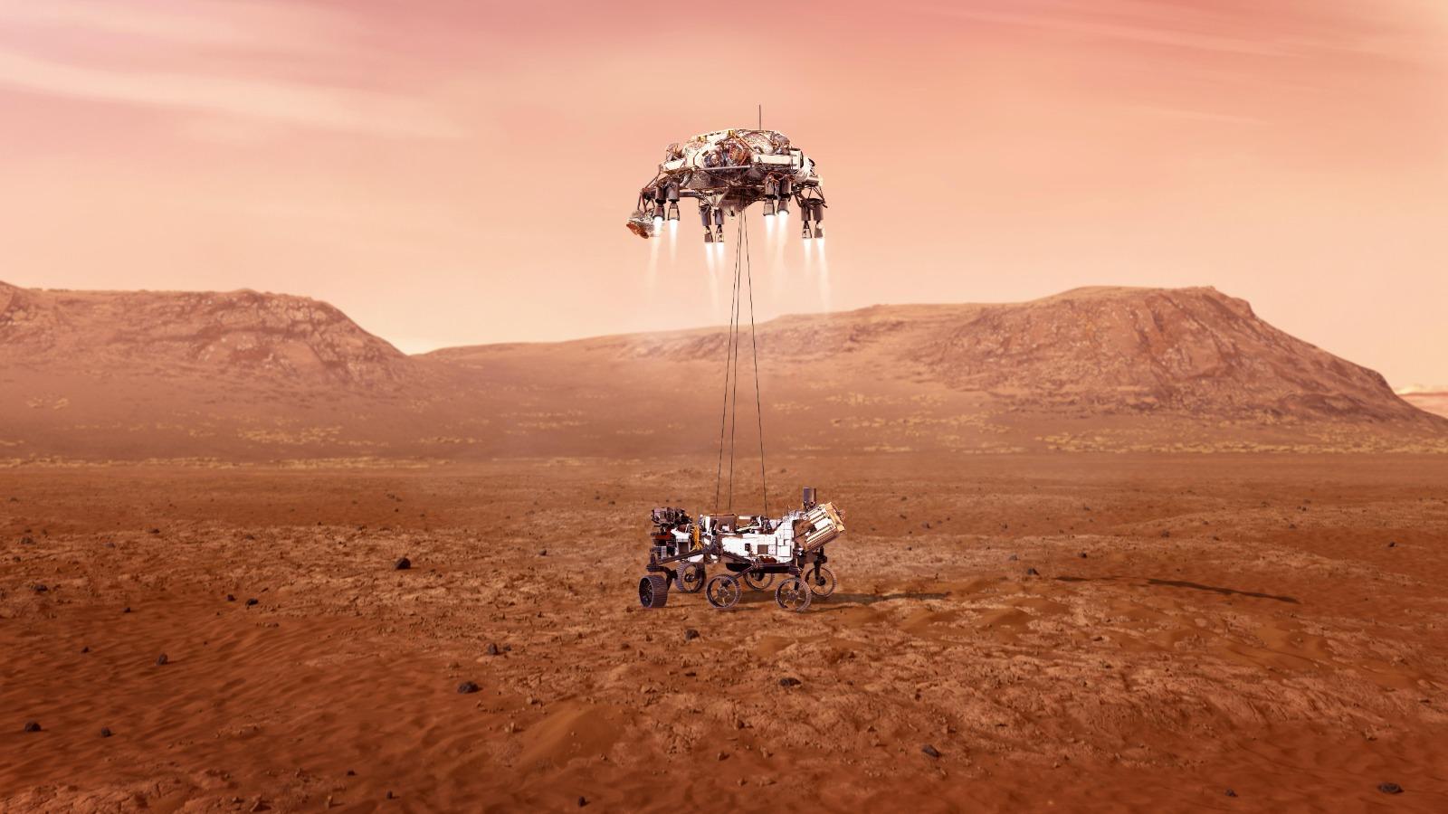 Mars Keşif Aracı Perseverance.jpg