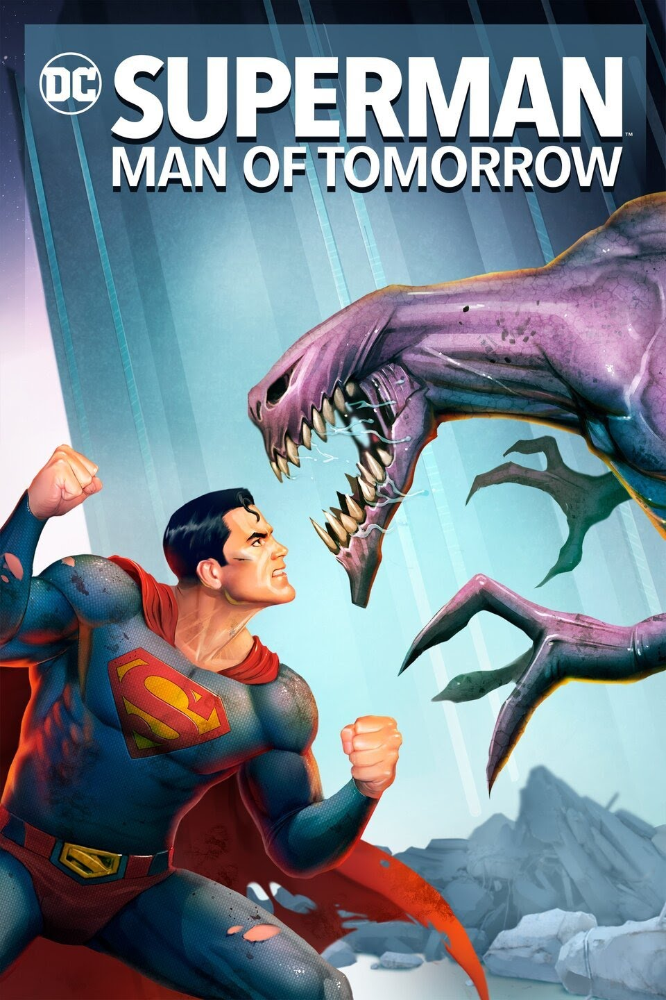 Superman - Man of Tomorrow.jpg