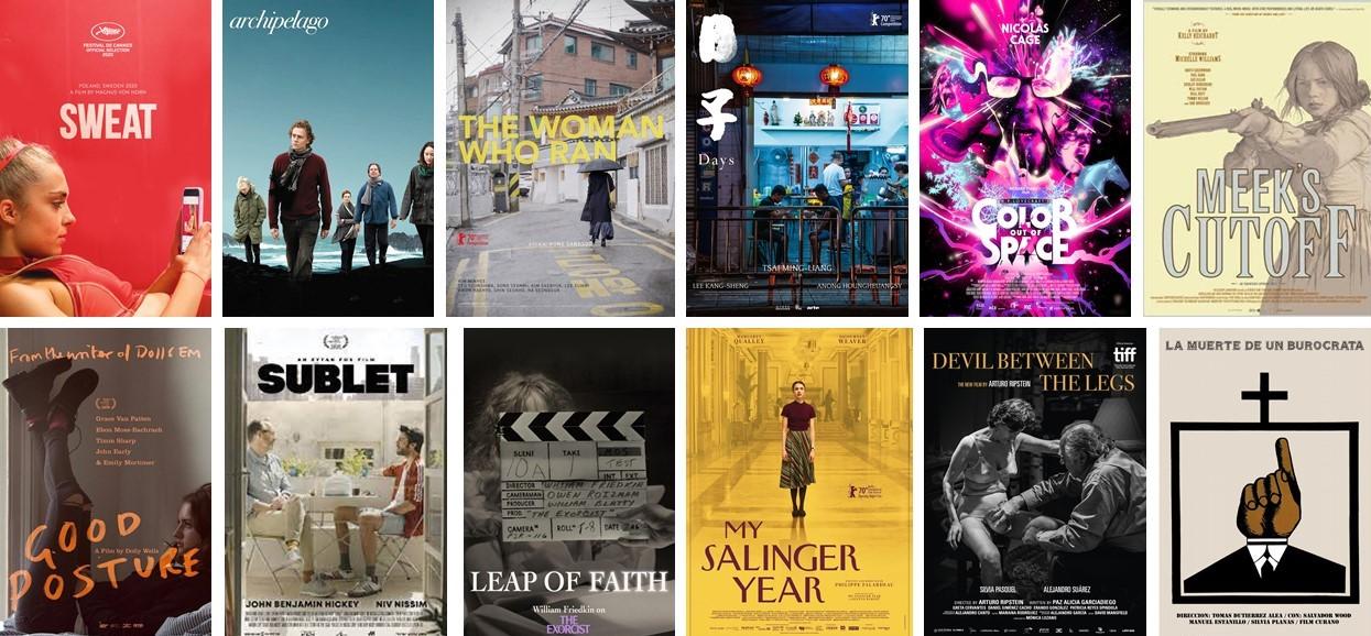 İstanbul Film Festivali.jpg