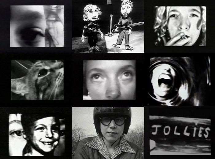 Pera Film Retrospektif.jpg