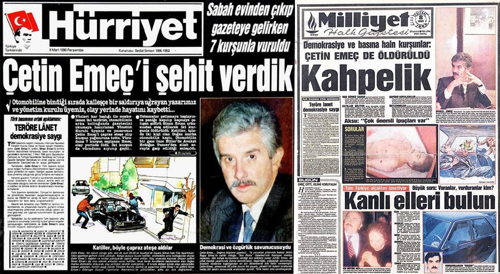 gazete.jpg