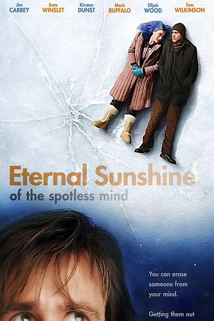 Eternal Sunshine of the Spotless Mind.jpg