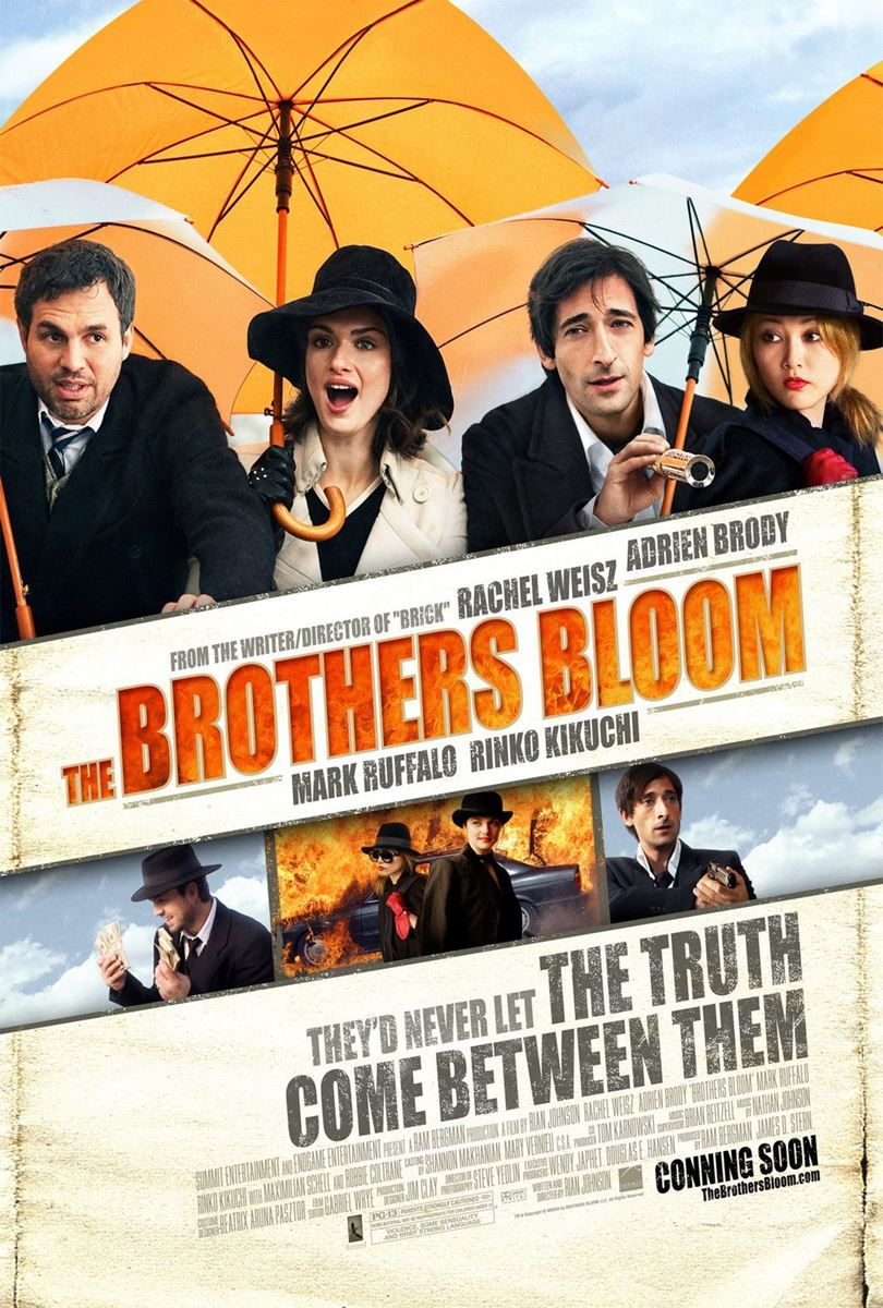 The Brothers Bloom 1.jpg