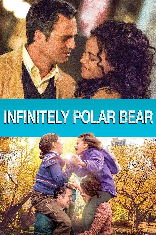 Infinitely Polar Bear (1).jpeg