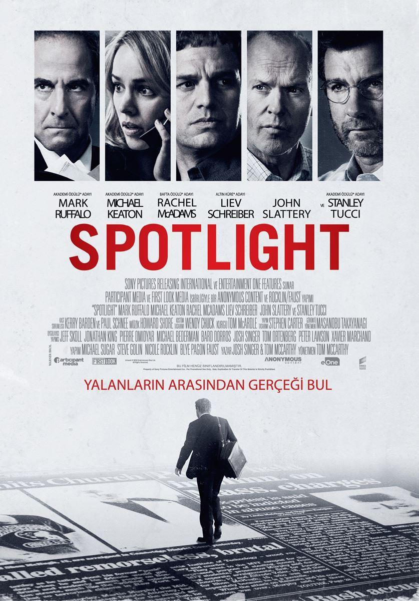 Spotlight  (1).jpeg