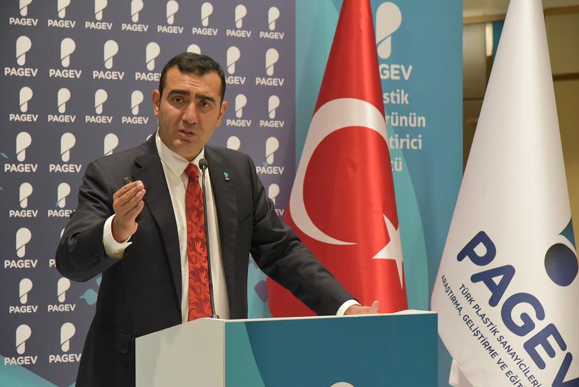 PAGEV Başkanı Yavuz Eroğlu.png