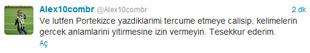 Alex Twit-2.jpg