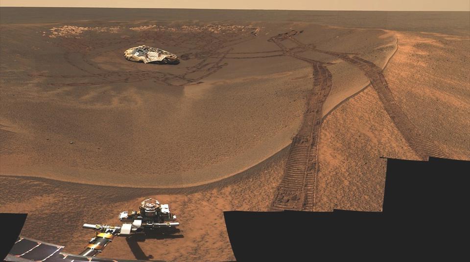 2004 NASA.jpg