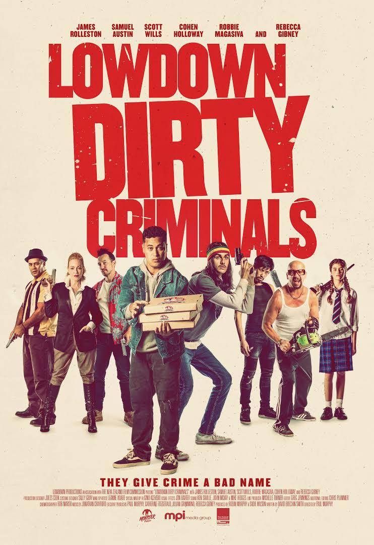 Lowdown Dirty Criminals.jpg
