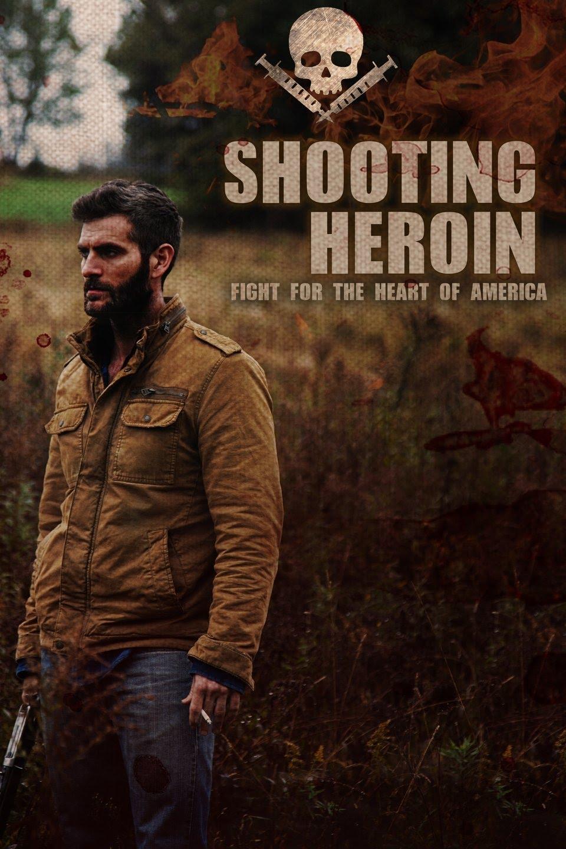 Shooting Heroin.jpg