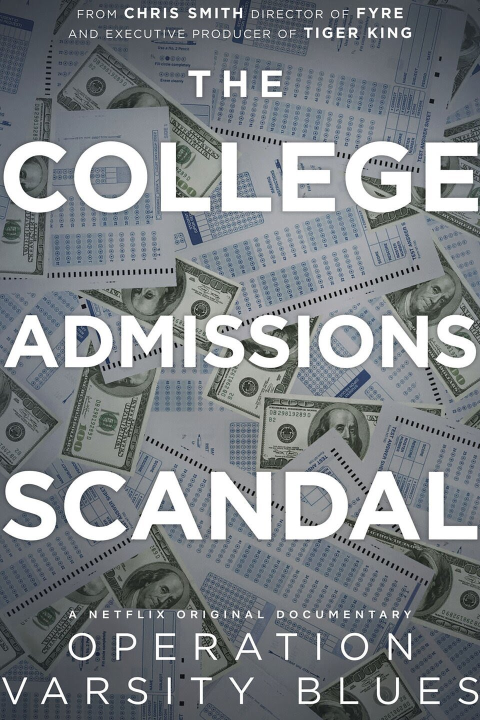 Operation Varsity Blues - The College Admissions Scandal.jpg