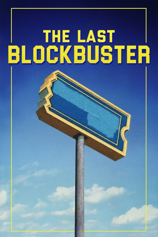 The Last Blockbuster.jpg