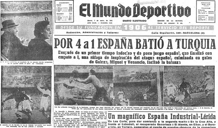 6-1-1954.jpg