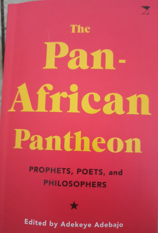 The Pan-African Pantheon Prophets, Poets, Philosophers.jpg
