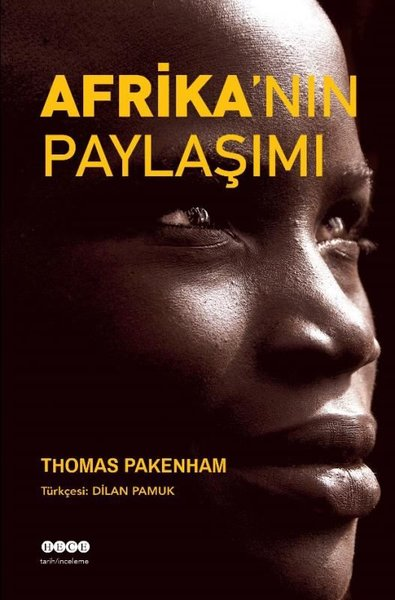 Thomas Pakenham Afrika'nın Paylaşımı.jpg