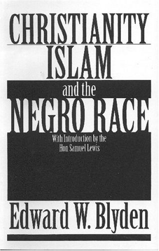 Christianity, Islam and the Negro Race.jpg