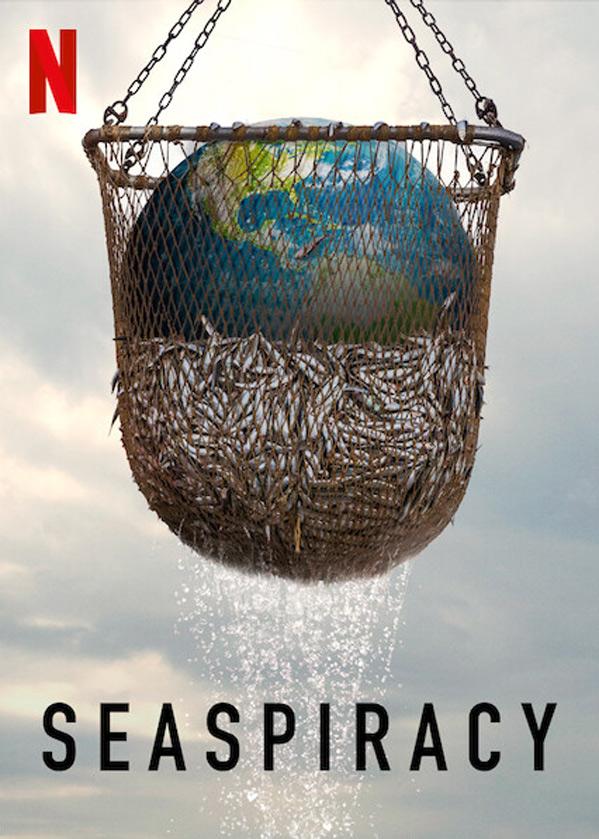 Seaspiracy.jpg