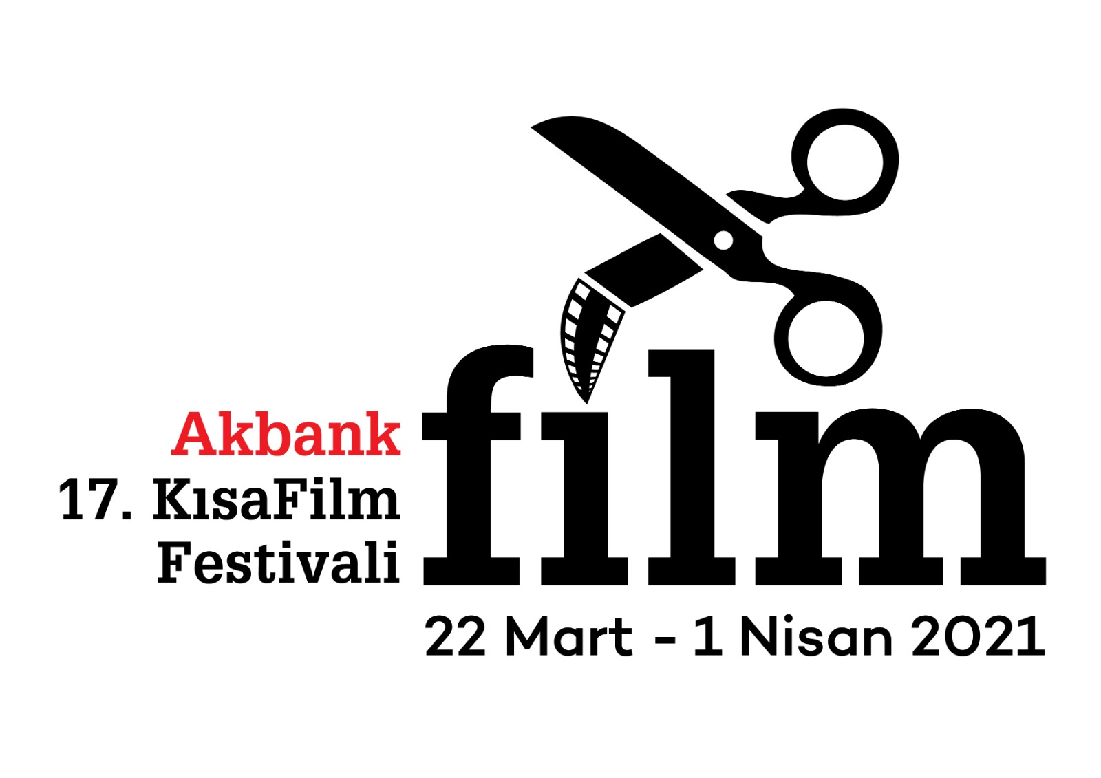 Akbank Kısa Film Festivali.jpg