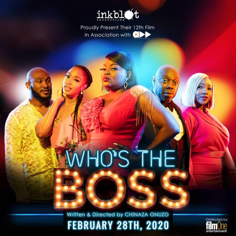 Who's The Boss.jpg