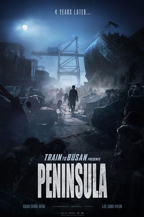 Peninsula.jpg