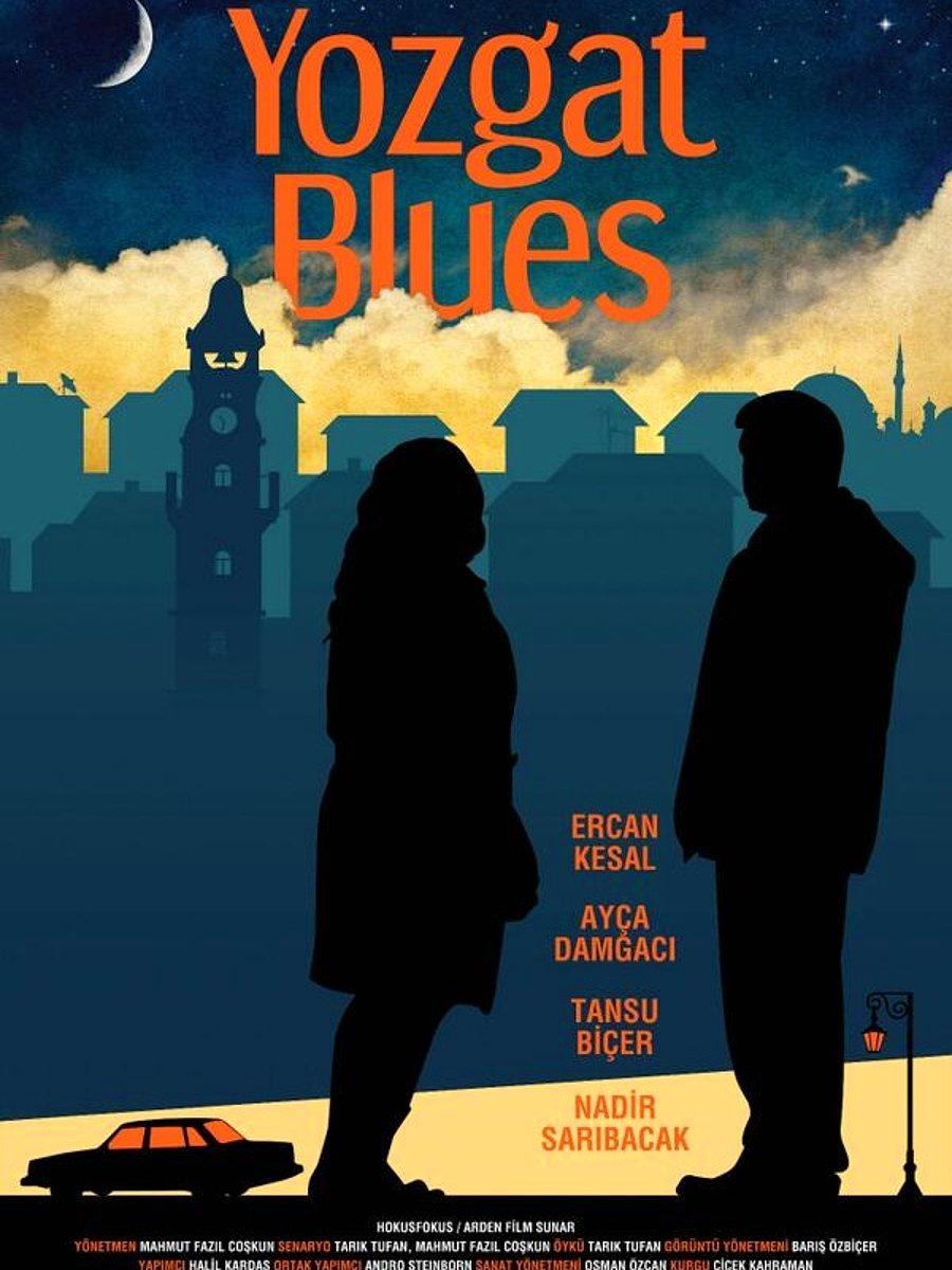 2 Yozgat Blues.jpg