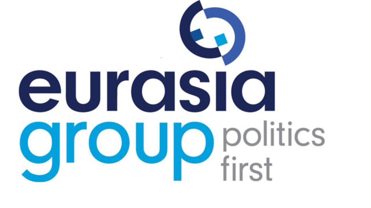 Eurasia-Group-places-high-stakes-on-India-1280x720.jpg