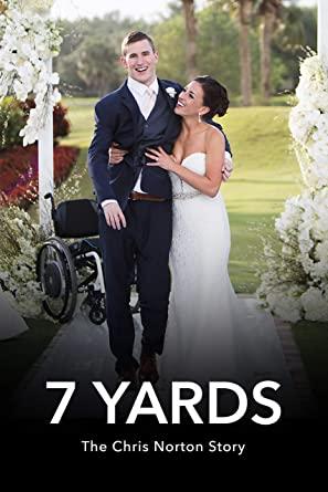 7 Yards - The Chris Norton Story.jpg