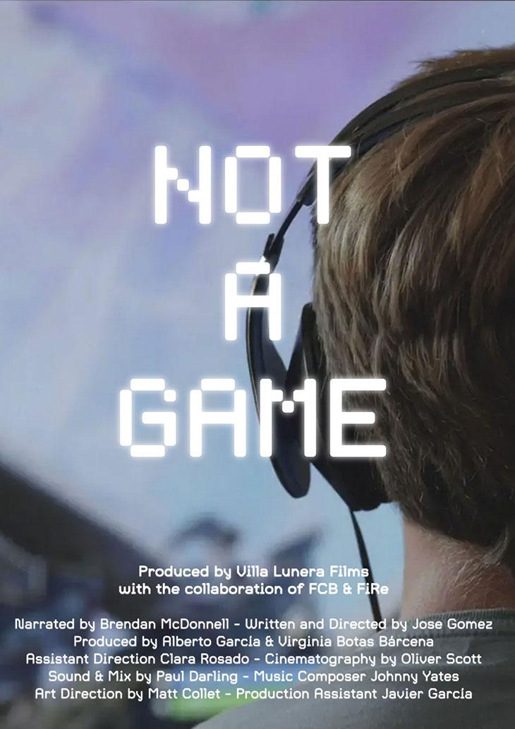 Not A Game.jpg