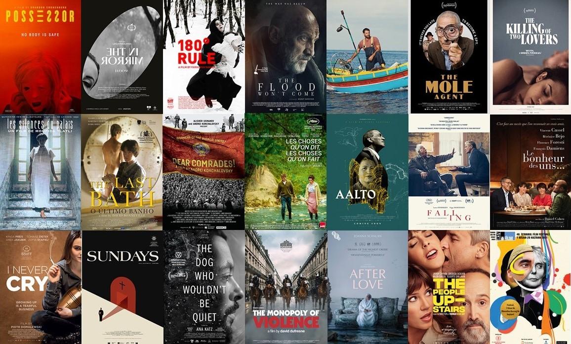 İstanbul Film Festivali Nisan Seçkisi.jpg