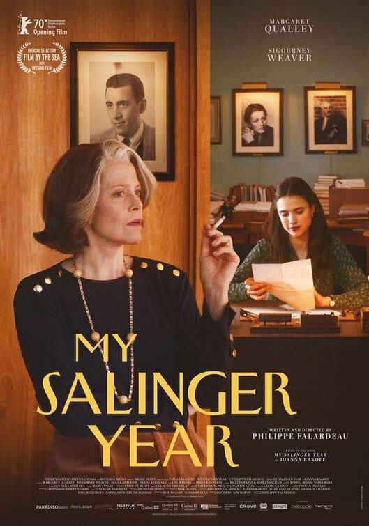 My Salinger Year (9).jpeg