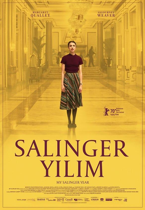 My Salinger Year (10).jpeg