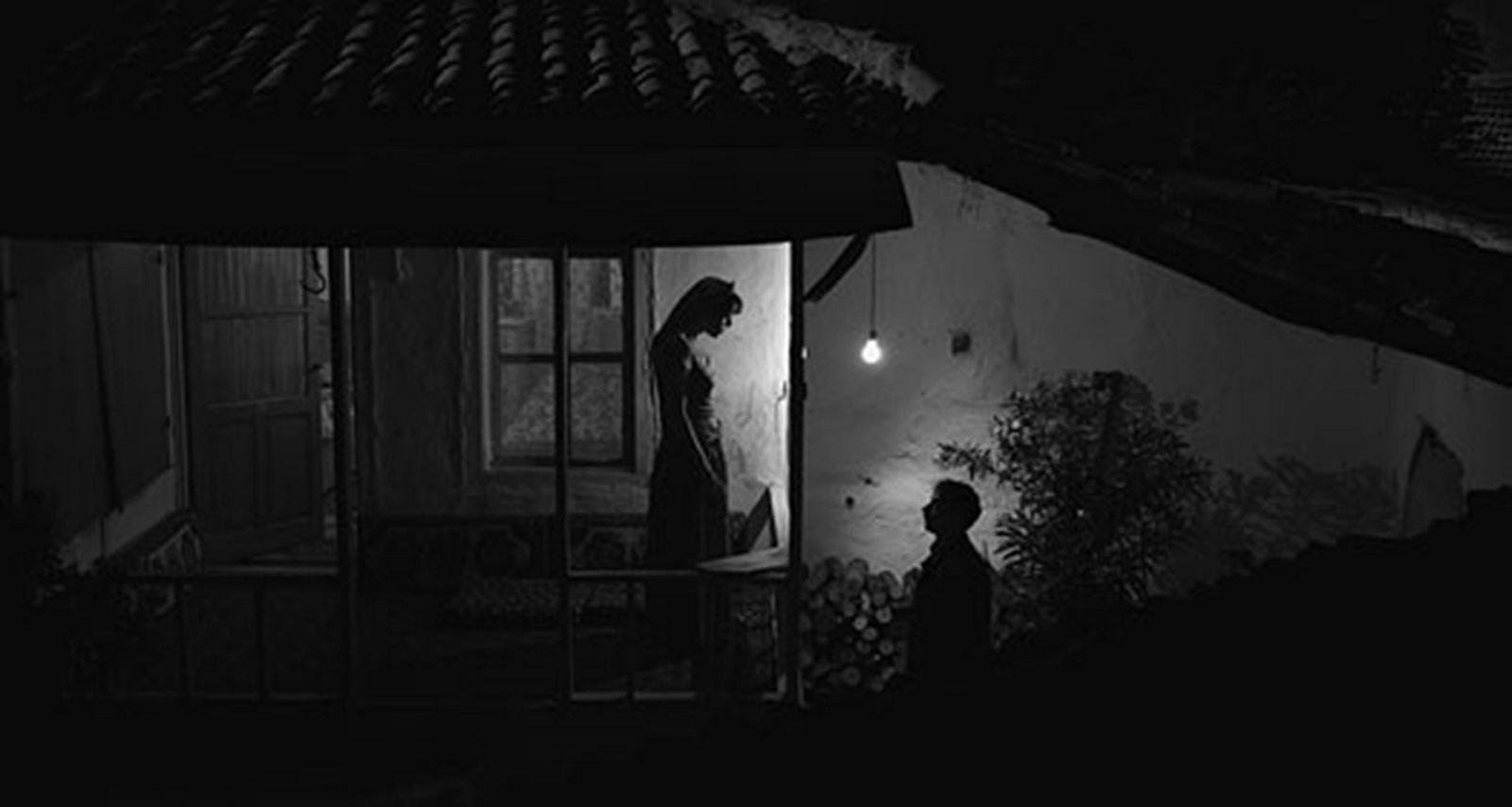 Sen Aydınlatırsın Geceyi 3.jpg